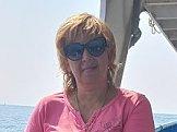Елена, 46 лет, Серов, Россия
