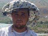 Хуршидбек, 30 лет, Бишкек, Кыргызстан