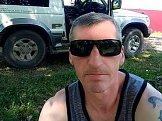 Андрей из Владивостока знакомится для серьёзных отношений