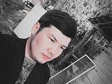 Али, 28 лет, Москва, Россия