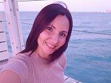 Светлана из Ялты, 35 лет
