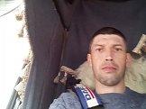 Иван, 36 лет, Киров, Россия