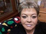 Елена, 56 лет, Москва, Россия
