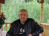 Владимир, 61 год, Гусиноозерск, Россия