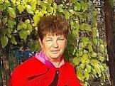 Александра, 63 года, Волгоград, Россия