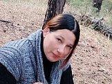 Жанетта из Полтавы знакомится для дружбы