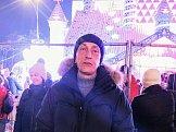 Алекс из Харькова знакомится для серьёзных отношений