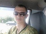 Дмитрий из Пскова знакомится для серьёзных отношений