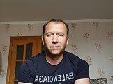 Евгений, 45 лет, Харьков, Украина