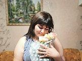 Гаянэ из Майкопа, 30 лет