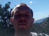 Дима из Балабаново, 30 лет
