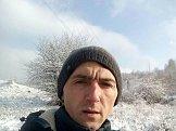 Паша из Ужгорода знакомится для серьёзных отношений