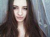 Валентина из Гродно, 23 года