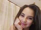 Анастасия из Самары, 28 лет