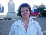 Знакомство С Женщинами 44 До 55 Оренбург
