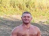 Владимир из Светлограда знакомится для серьёзных отношений