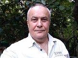 Владимир, 64 года, Пицунда, Грузия