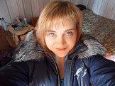 знакомства в контакте г.красноярск