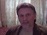 Сергей ищет новые знакомства