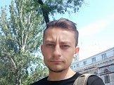 Игорь из Одессы, 30 лет