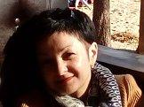 Анна из Санкт-Петербурга, 49 лет