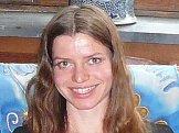 Елена, 30 лет