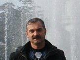 Сергей, 54 года, Усть-Лабинск, Россия