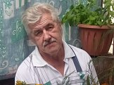 Виктор из Калининграда знакомится для серьёзных отношений