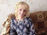 Сайт знакомств для серьезных отношений белорецк