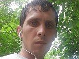 Salavat, 26 лет, Копейск, Россия