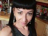 Елена, 45 лет, Георгиевск, Россия