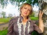 знакомства в матвеев кургане ростовской области