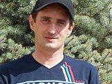 Дмитрий из Икряного знакомится для серьёзных отношений