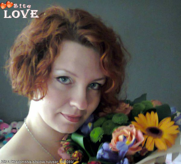 Знакомства MyLoveRu  сайт знакомств без регистрации для