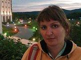 Щучинск знакомства от 10 до 15 лет фэб камеры знакомства