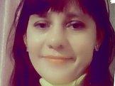 Тамара из Уральска знакомится для серьёзных отношений