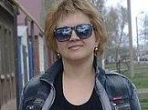 Ольга из Уральска знакомится для серьёзных отношений