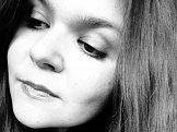 Елена из Зеленограда знакомится для серьёзных отношений