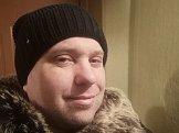 Илья из Невьянска знакомится для серьёзных отношений