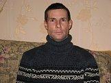 Дмитрий, 44 года, Каменск-Уральский, Россия