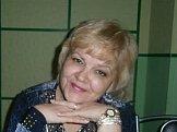 Людмила, 55 лет, Гатчина, Россия