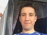 Алексей, 36 лет, Выборг, Россия