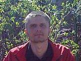 Руслан, 41 год, Домодедово, Россия
