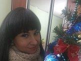 Анастасия из Киева, 37 лет