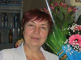 Ирина из города Темиртау, 59 лет