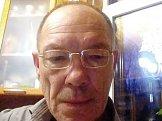 Сергей Киселев, 60 лет, Химки, Россия