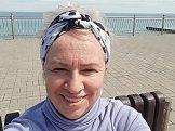 Татьяна, 64 года, Гурьевск, Россия