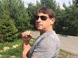Иван из Ужгорода, 56 лет