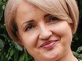 Галина из Воронежа, 54 года