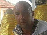 Григорий из Новосибирска знакомится для серьёзных отношений